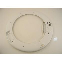C00076445 INDESIT n°31 cadre arrière de hublot pour lave linge