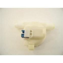 481227118011 BAUKNECHT WA8988 n°2 débitmètre pour lave linge