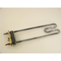 55X7327 BRANDT THOMSON n°75 résistance, thermoplongeur pour lave linge