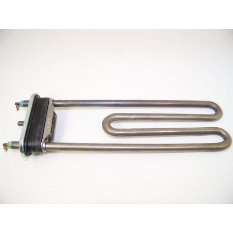 20648900 Proline PFL1500 n°2 résistance, thermoplongeur pour lave linge