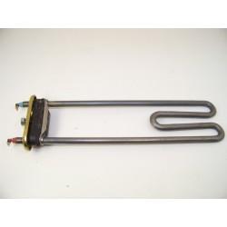 55X6310 THOMSON BRANDT n°5 résistance, thermoplongeur pour lave linge