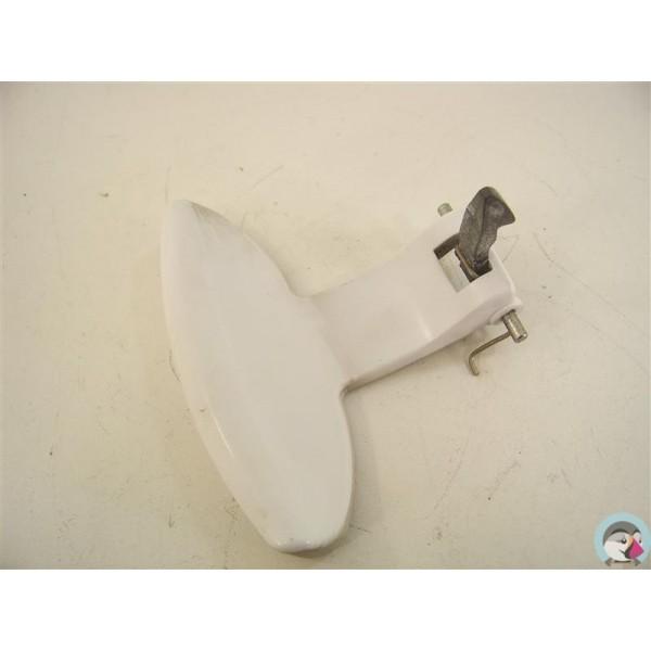 481249818361 whirlpool n 35 poign e d 39 occasion pour lave - Poignee de porte refrigerateur whirlpool ...