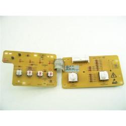 096525 BOSCH SIEMENS n°26 Programmateur de lave linge