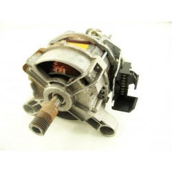 42835 CURTISS TL1003V n°59 moteur pour lave linge