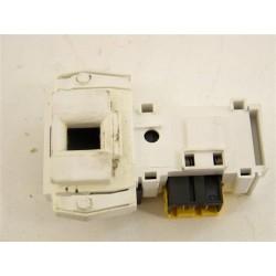 41016879 CANDY HOOVER n°15 sécurité de porte lave linge