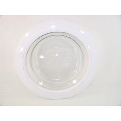 CANDY CI537T n°1 hublot complet pour lave linge