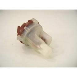 111591200 FAURE LVS850 n°3 élément sensible de température pour lave vaisselle