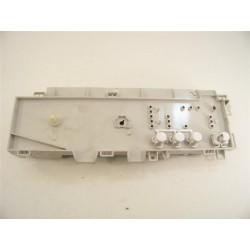67528 SELECLINE STLE1200 n°83 Programmateur de lave linge
