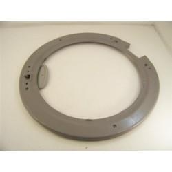 41021210 HOOVER CANDY n°23 cadre arrière de hublot pour lave linge