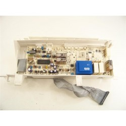 481931039521 WHIRLPOOL BAUKNECHT n°36 module pour sèche linge