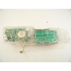 481221479012 WHIRLPOOL AWZ2413 n°34 programmateur pour sèche linge