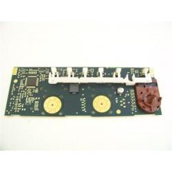 C00193844 INDESIT ISL69C n°13 programmateur pour sèche linge