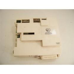 95496120000 INDESIT ISL69CFR n°14 Module pour sèche linge