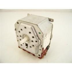 57X1103 BRANDT VEDETTE n°21 Programmateur pour sèche linge