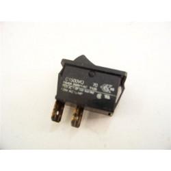 38378 CURTISS SE46 n°20 interrupteur pour sèche linge