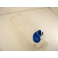 362501 BOSCH SIEMENS n°16 réservoir d'eau pour sèche linge