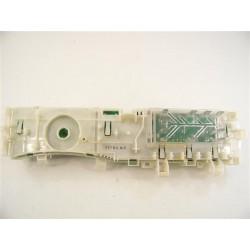 52X5184 BRANDT WFK1217F n°44 programmateur hs pour pièce