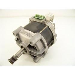 C00065334 ARISTON INDESIT n°39 moteur pour lave linge