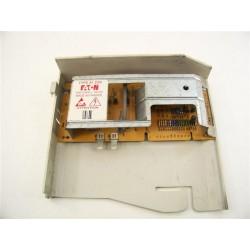 481921478349 WHIRLPOOL AWG439 n°25 module de puissance pour lave linge