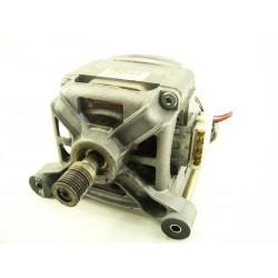 C00048052 ARISTON INDESIT n°40 moteur pour lave linge