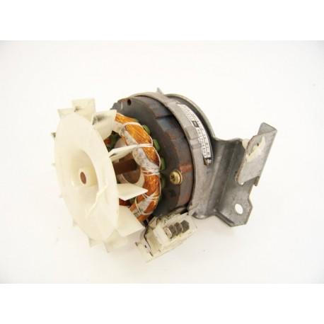 2346451 MIELE WT746 N°8 ventilateur lavante séchante