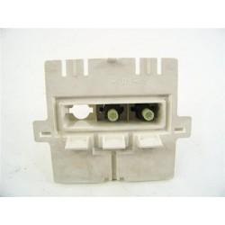 57X0279 BRANDT THOMSON n°21 interrupteur pour sèche linge