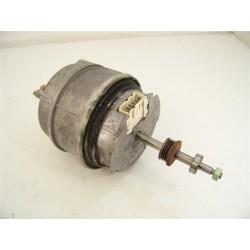 143765 SIEMENS WTXL2301FF n°4 moteur de sèche linge