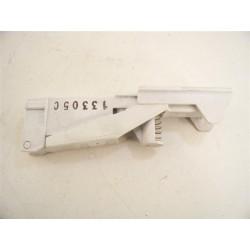 1125453009 AEG LTH57600 n°44 contacteur de porte pour sèche linge