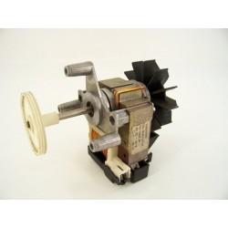 1242669008 ARTHUR MARTIN N°15 ventilateur lavante séchante