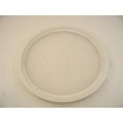 8996471468802 AEG LTH57600 n°33 filtre anti peluche sèche linge