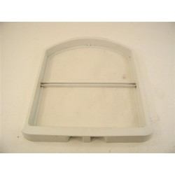 SELECLINE C385 n°32 filtre anti peluche sèche linge
