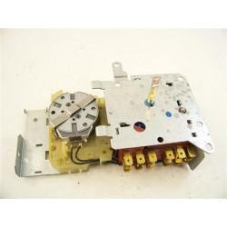 8996464034124 ARTHUR MARTIN VA6226W n°42 Programmateur pour lave vaisselle