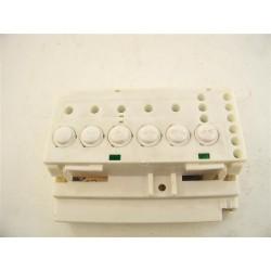 1110996293 ARTHUR MARTI ASI6231W n°41 Programmateur pour lave vaisselle