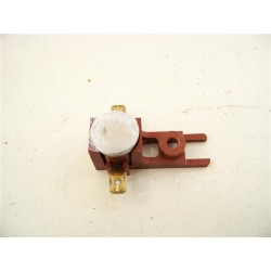 31X5113 BRANDT TE300 n°40 thermostat pour lave vaisselle