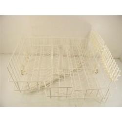 8996460830509 ARTHUR MARTIN n°14 panier supérieur pour lave vaisselle