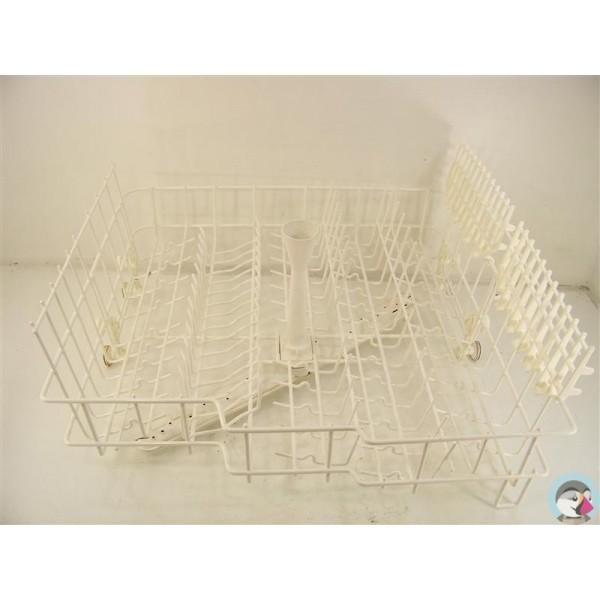 8996460830509 arthur martin n 14 panier sup rieur d 39 occasion pour lave vaisselle. Black Bedroom Furniture Sets. Home Design Ideas