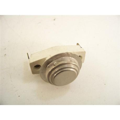 C00042595 ARISTON INDESIT n°47 thermostat pour sèche linge
