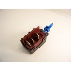 31X8672 BRANDT P4510 n°37 Interrupteur pour lave vaisselle