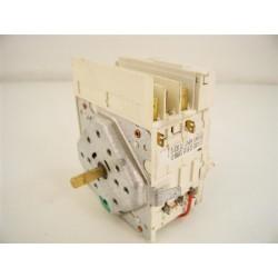 95X9033 FAGOR 2SF-6 n°23 Programmateur pour sèche linge