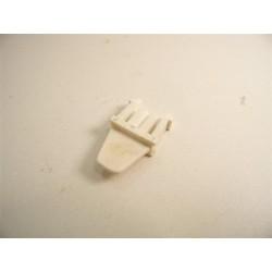 SELECLINE C583 n°49 doigt contacteur de porte sèche linge