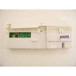 32X3060 VEDETTE VLH626 n°54 Module de puissance pour lave vaisselle