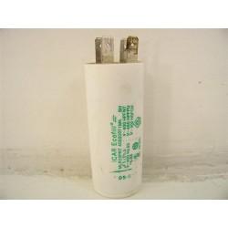 50223029005 ARTHUR MARTIN n°37 condensateur 5 µF pour lave vaisselle