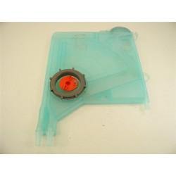 1526296130 ARTHUR MARTIN n°38 Répartiteur, Adoucisseur d'eau pour lave vaisselle