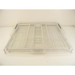 6025560 MIELE n°51 panier a couvert pour lave vaisselle