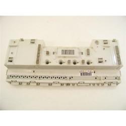6152690 MIELE G1430 n°10 Programmateur pour lave vaisselle