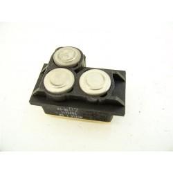 3925411 MIELE n°41 thermostat pour lave vaisselle