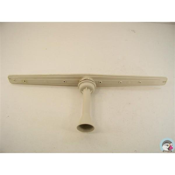 4060930 miele n 26 bras de lavage sup rieur pour lave vaisselle. Black Bedroom Furniture Sets. Home Design Ideas