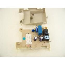 481221838537 WHIRLPOOL n°84 Module de puissance lave vaisselle