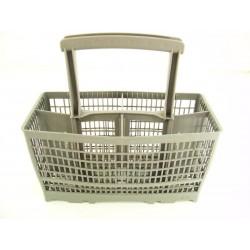 481245819329 WHIRLPOOL n°53 panier a couvert pour lave vaisselle