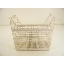 31X1279 BRANDT LV1719 n°54 Panier à couverts pour lave vaisselle